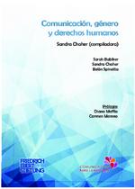 Comunicación, género y derechos humanos