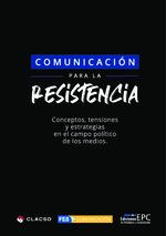 Comunicación para la resistencia