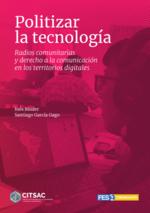 Politizar la tecnología