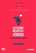 Activismo mediático híbrido