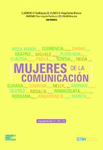 Mujeres de la comunicación