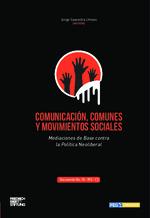 Comunicación, comunes y movimientos sociales
